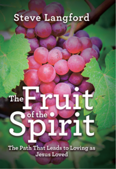 FruitoftheSpirit2
